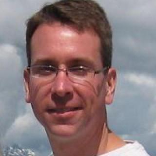 Todd Raubenolt
