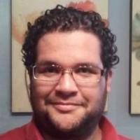 Jon-Carlos Rivera