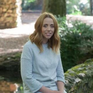 Kellie Kearney