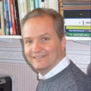 Philip S Davies