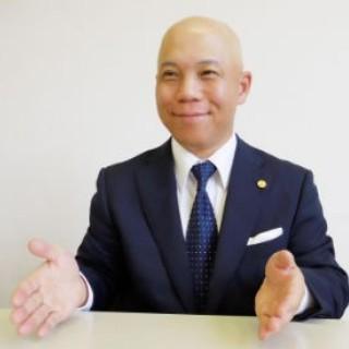 大阪・堺市の会社設立専門の行政書士事務所:横山幸一