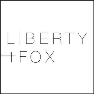 liberty+fox