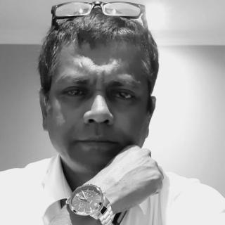 Shashi Kallada