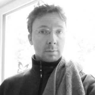 Steffen Pelz
