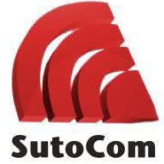 SutoCom