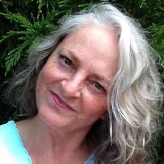 Phyllis Milot