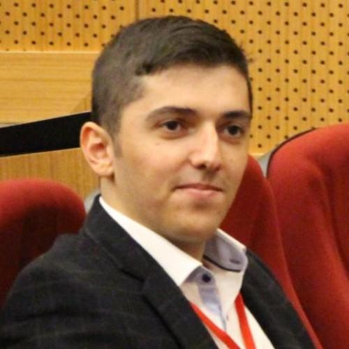 Mürşid Yazar