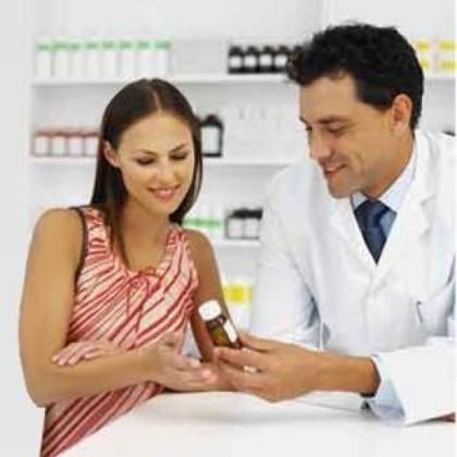 buy prednisone with no prescription paypal