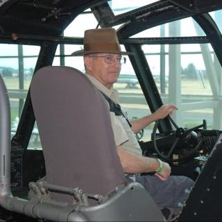 PlaneDan