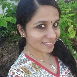 Karthika