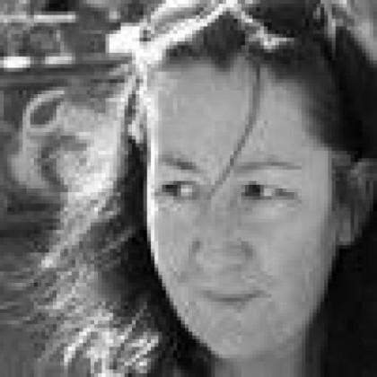 Joanne Gallacher