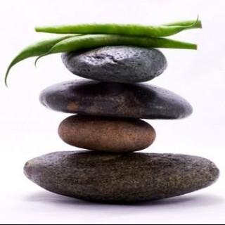 Life Balance Health Coach