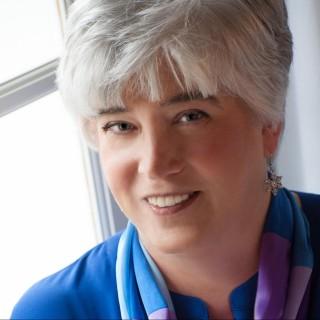 Vicki L. Weavil
