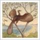 archaios pteryx