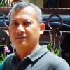 http://2.gravatar.com/avatar/1bb47fd2c4e3a6192bbe4c3b3fdc98d0?s=100&r=pg&d=mm