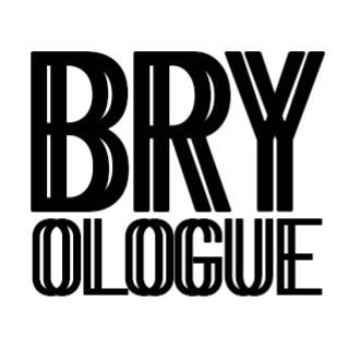 bryologue