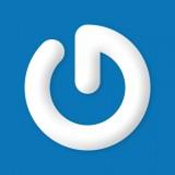 アバター 3d Logo