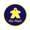 MissMeeple
