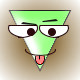 A Random Creeper World Player