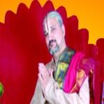 अथ श्री हनुमत् रक्षा स्तोत्रम् ।।
