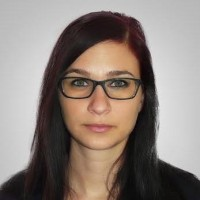 Dr. Halvax Dorottya