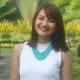 Vida Lyn Dumadag