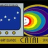 Unesco Telemedicine