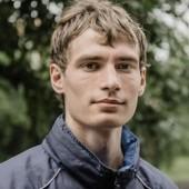 Aleksander Olsson