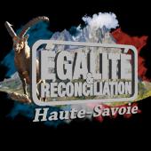 Ht-Savoie
