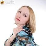 Дарья Ци