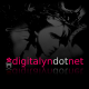 Digitalyn