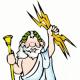mythologica@Mytholog