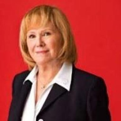 Lois Geller