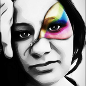 Monika Ajay Kaul