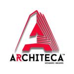 architeca