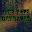 thefatedefeater
