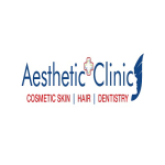 Aestheticplusclinic