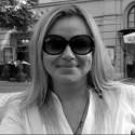 Анна Резниченко