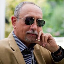 Varoujan Sirapian