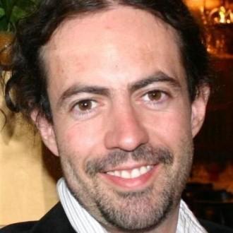 Manuel Maqueda