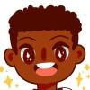 Funké Joseph