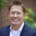 #5: Brian Sutter