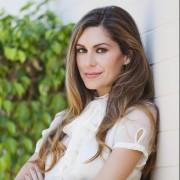 Christina Marcaccini