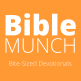 Bible Munch