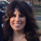 Mary Grace Peak