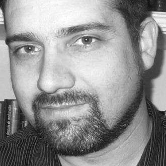 José Antonio Olmedo López-Amor