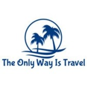 Travel Reviewer