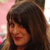 Marija Nikolić