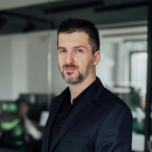 Krzysztof Marzec
