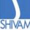 Shivam Technologies